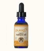 Rimedi naturali contro raffreddore olio nasale ayurveda vivessenza blog cosmesi naturale e - Bagno turco raffreddore ...