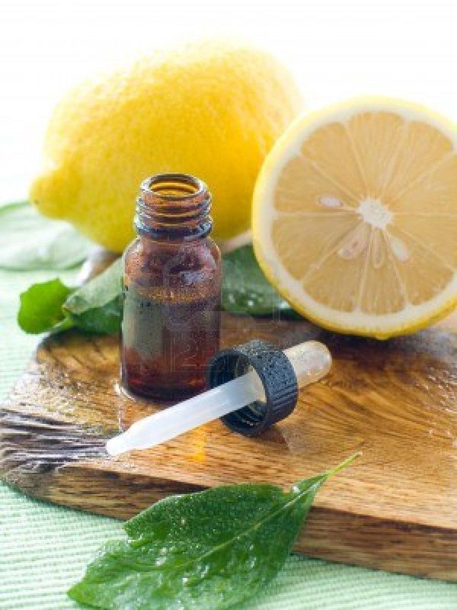 Olio essenziale di limone vivessenza blog cosmesi naturale e benessere - Bagno turco raffreddore ...