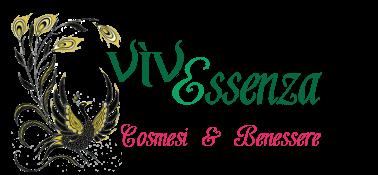 VivEssenza – Blog Cosmesi Naturale e Benessere