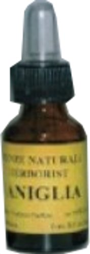 Essenza al Gelsomino - Base Profumo - 15 ml