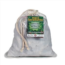 Polvere Pediluvio Defaticante - Allume di Potassio + Oli- 250 gr [AZPO ...